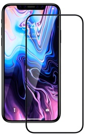 Защитное стекло Devia Van Entire Full View Glass Apple iPhone 11 Pro Max, 9h, 6.5 ″