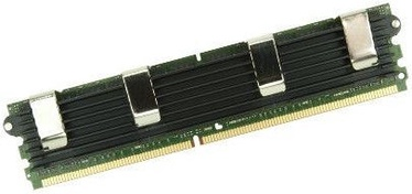OWC 2GB 667MHz CL5 DDR2 ECC For Mac OWC53FBMP2GB