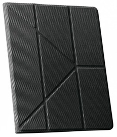 """TB Touch Tablet Case 9.7"""" Black"""