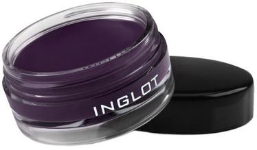 Inglot AMC Eyeliner Gel 5.5g 75
