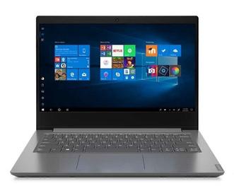 """Nešiojamas kompiuteris Lenovo V V14ADA 82C600DMPB PL AMD Ryzen 3, 8GB/256GB, 14"""""""