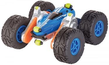 Carrera RC Turnator Super Flex 162115