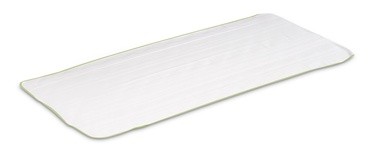 Dormeo Aloe Vera Mattress Protector V3 90x190cm