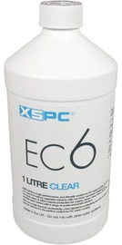 XSPC EC6 Coolant Clear 1l
