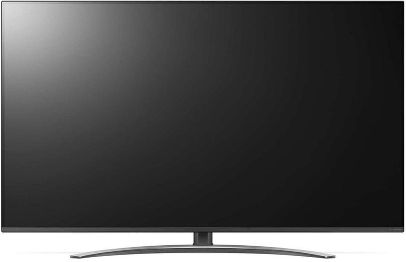 Televiisor LG 65SM8200PLA