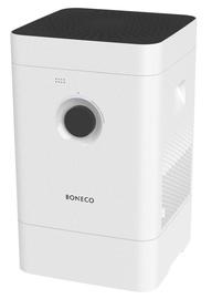 Очиститель воздуха Boneco H300 White