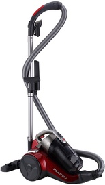 Hoover Reactiv RC81 RC25011