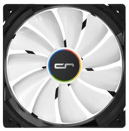 Cryorig QF140 Fan 140mm PWM Performance 1850rpm