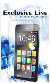 Exline Screen Protector For Apple iPhone 4/4s