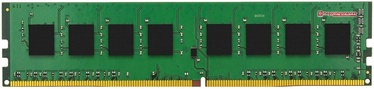 Kingston HP 16GB 2400MHz CL17 DDR4 ECC KTH-PL424E/16G