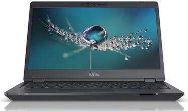 Ноутбук Fujitsu LifeBook U7311, Intel® Core™ i5, 16 GB, 256 GB, 13.3 ″