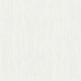 Viniliniai tapetai 781427