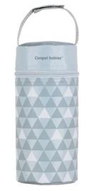 cb63ac6b011 Canpol Babies Retro Bottle Insulator Assort
