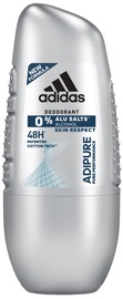 Adidas Adipure 48h 50ml Roll On Deodorant