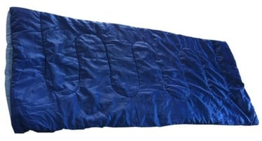 Miegmaišis Besk Sleeping Bag 47835