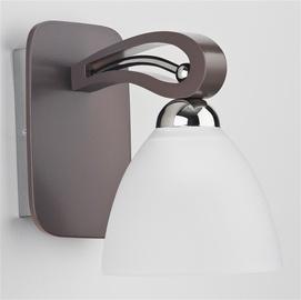 Sienas lampa Alfa Gracja 20890 60W E27
