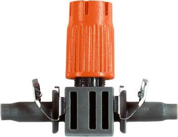 Uzgalis Gardena 8321 Micro-Drip-System Small Area Spray Nozzle