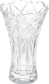 Bohemia Vase Taurus 25cm