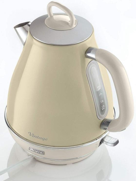 Электрический чайник Ariete 2869/03