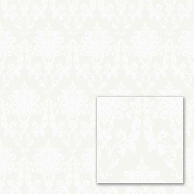 Viniliniai tapetai, Sintra, Milano, 356906, 1.06 m