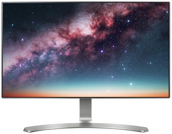 Monitorius LG 24MP88HV-S