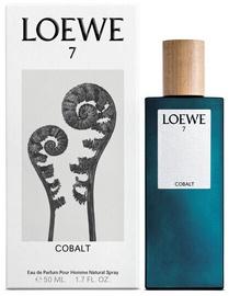 Parfimērijas ūdens Loewe 7 EDP, 50 ml