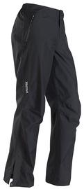 Marmot Minimalist Pants S Black