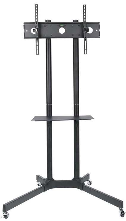 Кронштейн для телевизора ART, 30-65″, 60 кг