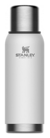 Stanley Adventure Thermos 1l White