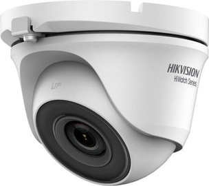 Hikvision HWT-T120-M 2.8mm