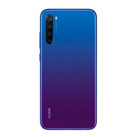 Mobilus telefonas Xiaomi Note 8T 64GB Blue