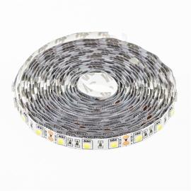Šviesos diodų juosta Vagner SDH LED SMD 5050 14,4W/m IP20