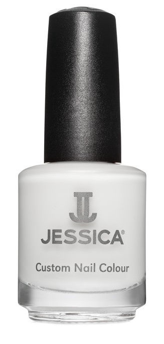 Jessica Custom Nail Colour 14.8ml 832