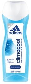 Adidas Climacool 250ml Shower Gel