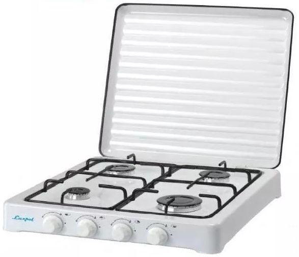 Luxpol Gas Cooker K04S