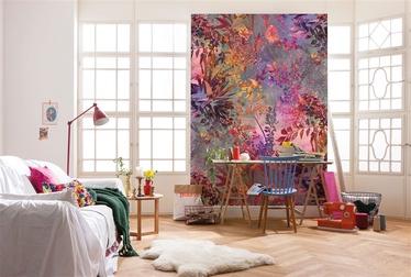 Fototapetas Augalai 4-211,184 x 254 cm
