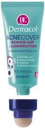 Dermacol Acnecover Make Up&Corrector 30ml 01