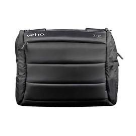 "Nešiojamojo kompiuterio krepšys Veho Hybrid  T-2 15,6"", 41 x 13 x 32 cm"