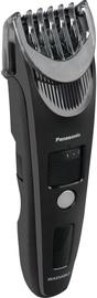 Машинка для стрижки волос Panasonic ER-SC40-K803