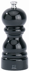 Peugeot Saveurs Paris Pepper Mill Black 12cm