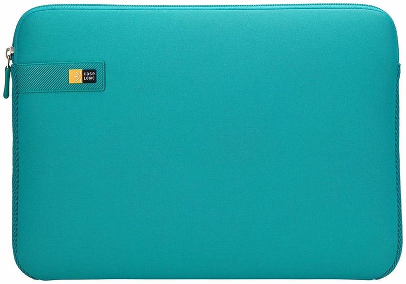 Case Logic 15-16 Laptop Sleeve Latigo Bay 3203530