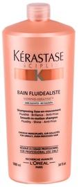 Plaukų pienelis Kerastase Discipline Fondant Fluidealiste Care, 1000 ml
