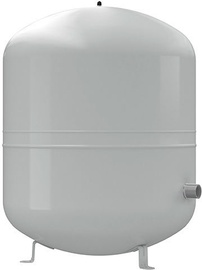 Reflex Expansion Vessel NG 80l