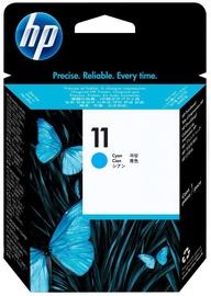 HP NO 11 Printhead Cyan