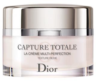 Christian Dior Capture Totale Multi-Perfection Creme Rich Texture 60ml