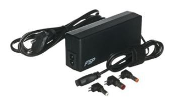Fortron AC Adapter 90W