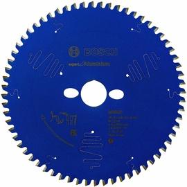 Bosch Professional 2608644110 Circular Saw Blade Expert Aluminium 216x30mm