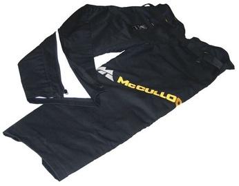 McCulloch Universal Chaps CLO009