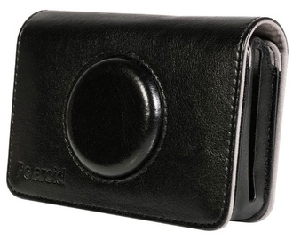 Polaroid Cover For Snap Touch Instant Camera Black