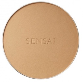Sensai Total Finish Foundation Refill 11g 204